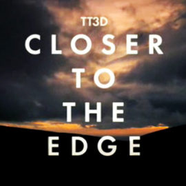 Rinas poleca film: Jazda na krawędzi – TT3D: Closer to the Edge